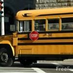 yellowscoolbus