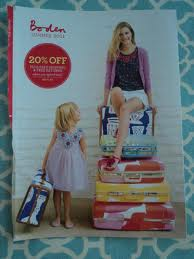 The importance of earnest service 2013 may for Boden new british katalog
