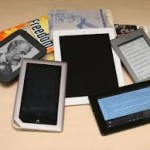 Book Tablets