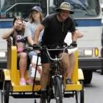 Pedicab 3
