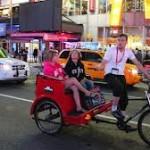 pedicab 1