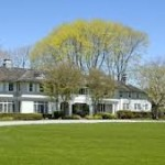 East Hampton Home