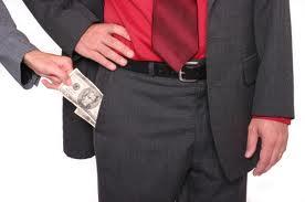 pickpocket 3