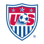 wold cup logo US