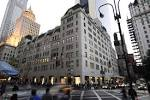 Bergdorf's. Photo: Wikipedia