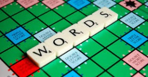 words 4
