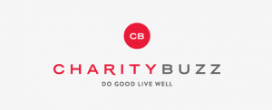 charitybuzz try this