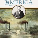 Mark Twain's America cover