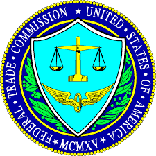 Federal Trade Comission