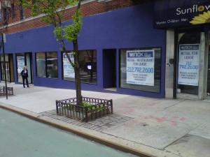 empty store 2 ave 1