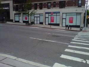 empty store 2 ave 2
