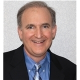 Dr. Alan Jaslove