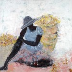 Deborah Shedrick, Montgomery, Ala