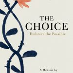 The Choice official cover