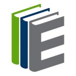 NY Public Library E Books