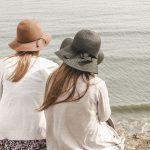 beach-1868132_1920